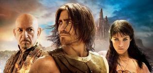 Prince-of-Persia:-le-sabbie-del...-Italia-1
