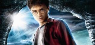 Harry-Potter-e-il-Principe-Mezzosangue-Italia-1