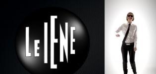Le-Iene-show-Italia-1