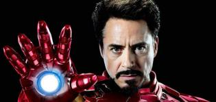 Iron-Man-Italia-1