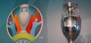 Qualificazioni-Europei-2020-...-Italia-1