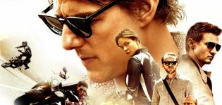 Mission:-Impossible---Rogue-Nation-Italia-1