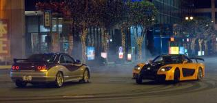 The-Fast-and-the-Furious:-Tokyo...-Italia-1