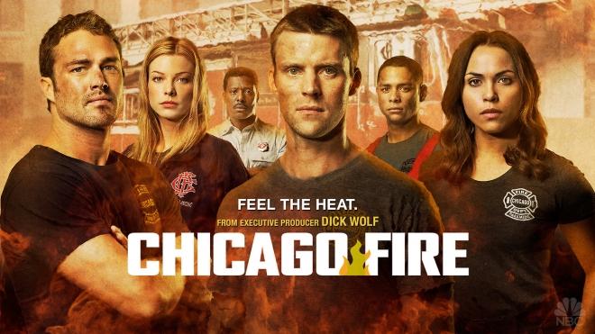 Chicago-Fire---Prima-TV-Italia-1