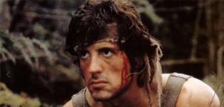 Rambo-Italia-1