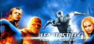 I-fantastici-4-e-Silver-Surfer-Italia-1