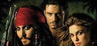 Pirati-dei-Caraibi-La-maledizione...-Italia-1
