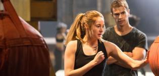 Divergent-Italia-1