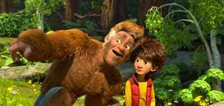 Bigfoot-Junior-Italia-1