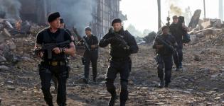 I-Mercenari-3-Italia-1