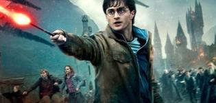 Harry-Potter-e-i-doni-della-morte:...-Italia-1