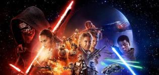 Star-Wars-Il-risveglio-della...-Italia-1