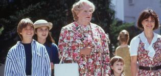 Mrs.-Doubtfire---Mammo-per-sempre-Italia-1