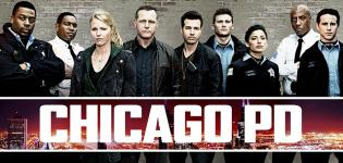 Chicago-P.D.-Italia-1