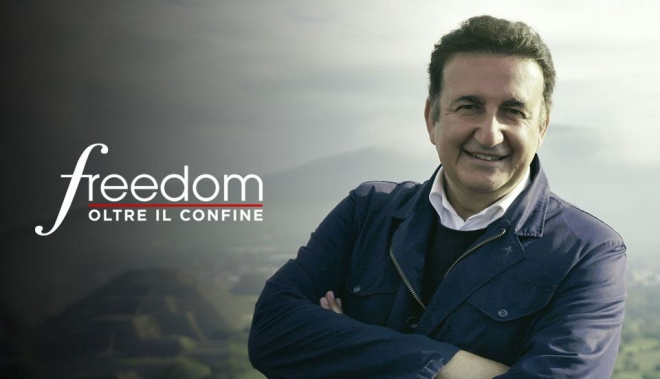 Freedom---Oltre-il-confine-Italia-1