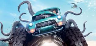 Monster-Trucks-Italia-1