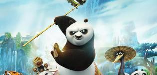 Kung-Fu-Panda-3-Italia-1