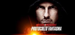 Mission:-Impossible-Protocollo...-Italia-1