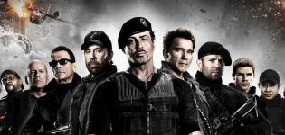 I-Mercenari-3-The-Expendables-Italia-1
