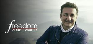 Freedom-Oltre-il-confine-Italia-1