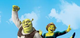 Shrek-2-Italia-1