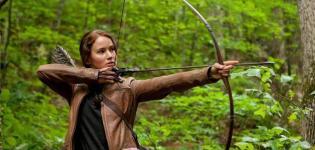 Hunger-Games-Italia-1