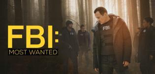 FBI:-Most-Wanted-Italia-1