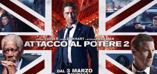 Attacco-al-potere-2-Italia-1