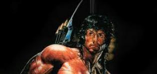 Rambo-2---La-vendetta-Italia-1