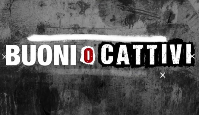 Buoni-o-cattivi-Italia-1