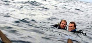 Open-water-Italia-2