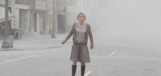 Silent-Hill-Italia-2