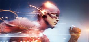 The-Flash-Italia-2