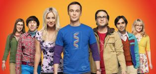 The-Big-Bang-Theory-Italia-2