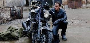Ghost-Rider-Spirito-di-vendetta-Italia-2
