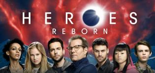 Heroes-Reborn-Italia-2