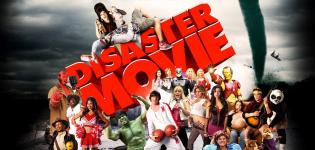 Disaster-Movie-Italia-2
