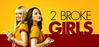 2-Broke-Girls-Italia-2