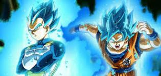 Dragon-Ball-Super-Italia-2
