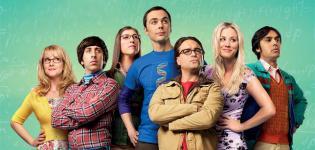 The-Big-Bang-Theory-Italia-2