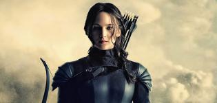 Hunger-Games:-Il-canto-della-rivolta...-Italia-2