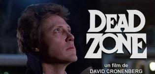 La-zona-morta-Italia-2