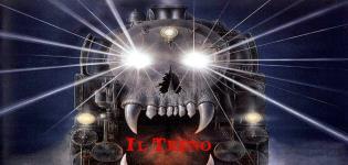 Il-treno-Italia-2