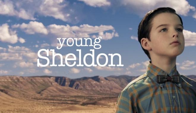 Young-Sheldon-Italia-2
