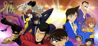 Lupin-III-vs-Detective-Conan-Italia-2