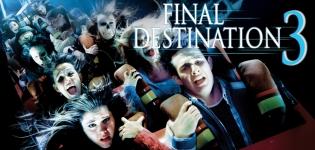 Final-destination-3-Italia-2
