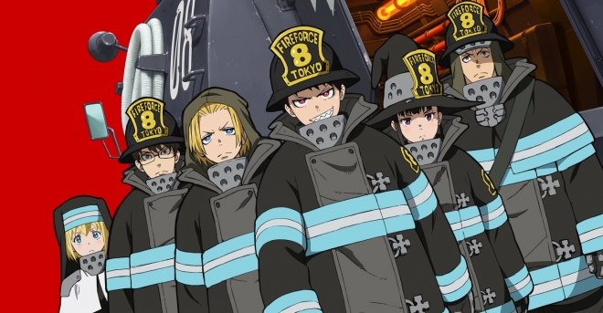 Fire-Force-Italia-2