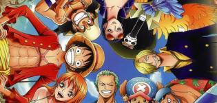 One-Piece-Italia-2