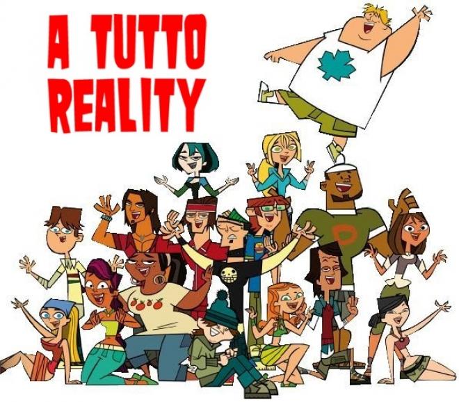 A-tutto-reality-presenta:-Missione-Cosmo-ridicola-k2