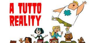 A-tutto-reality:-azione!-k2